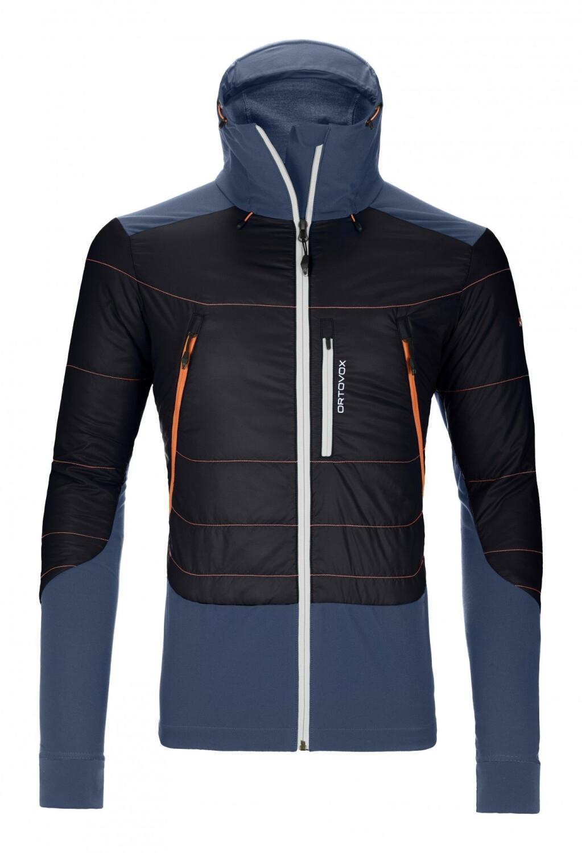 Ortovox Swisswool Piz Palü Jacket M ab € 222,65 (November