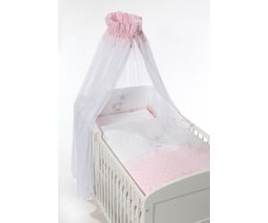 Easy Baby Bettwäsche Set Unicorn Rose Ab 11090 Preisvergleich