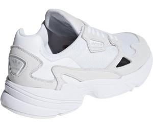 Adidas Falcon Women ftwr whiteftwr whitecrystal white au