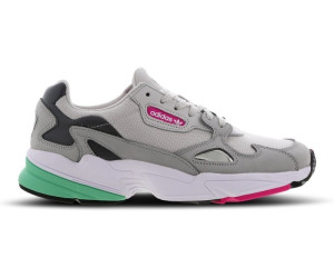 Adidas Falcon Women Grey One Grey Two Grey Five Ab 80 00