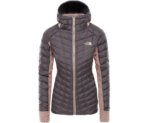 The North Face ThermoBall Gordon Lyons Hoodie Women ab 100