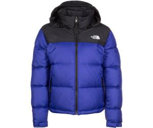 The North Face 1996 Retro Nuptse Jacket Women ab 175,00