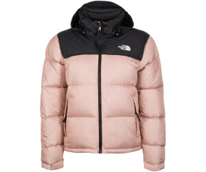 3f8005bf8b Buy The North Face 1996 Retro Nuptse Jacket Women from £150.00 ...