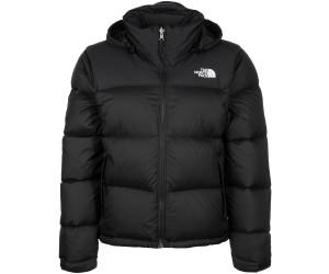 Buy The North Face 1996 Retro Nuptse Jacket Women From 220 00