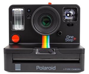3d7ffbc6d55ea Polaroid OneStep Plus au meilleur prix sur idealo.fr