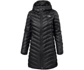 00b42d1c1b5 The North Face Trevail Parka Women desde 107