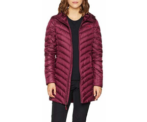 The North Face Trevail Parka Women