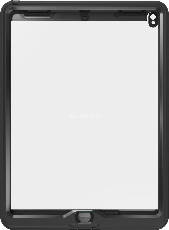 LifeProof NÜÜD iPad Pro 12.9 transparent (77-55868)