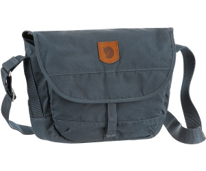 Bestellung bieten viel professionelles Design Buy Fjällräven Greenland Shoulder Bag Small from £80.08 ...