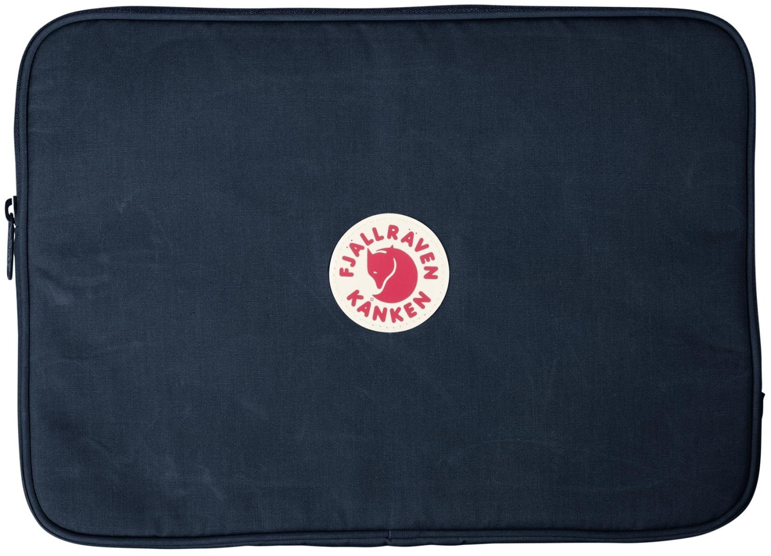 "Image of Fjällräven Kånken Laptop Case 13"" navy"