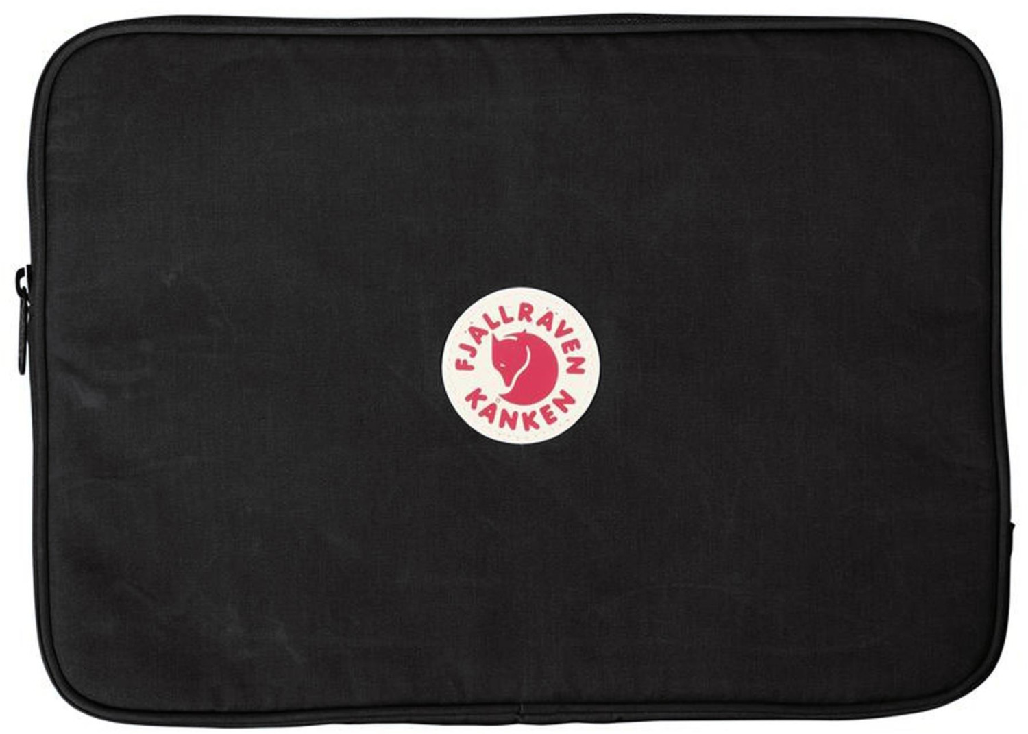 "Image of Fjällräven Kånken Laptop Case 13"" black"