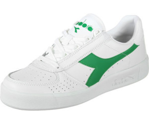 Diadora B. Elite white white jelly bean a € 41 e84cd808b18