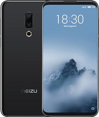 Image of Meizu 16th