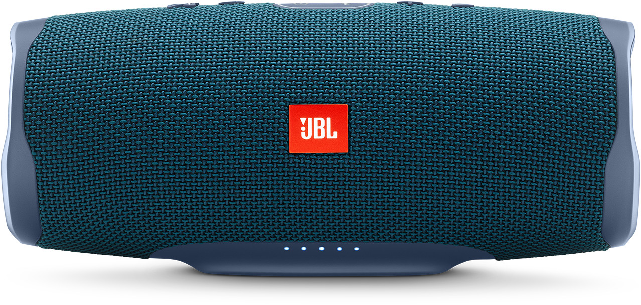 Image of JBL Charge 4 Blue