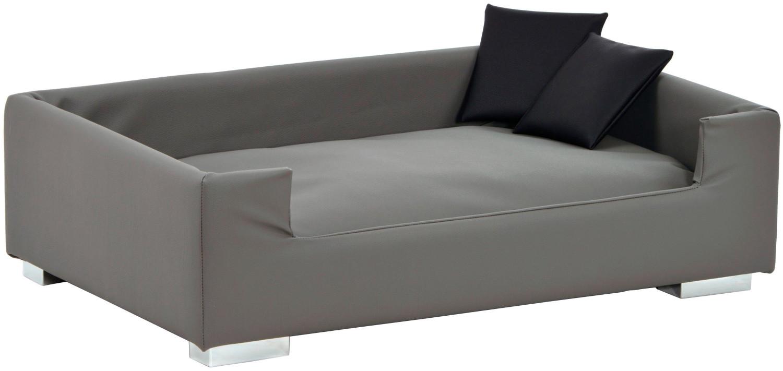 bootszubeh r bettdecken bl mchen bettw sche ikea biber kinder kommode schlafzimmer nussbaum. Black Bedroom Furniture Sets. Home Design Ideas