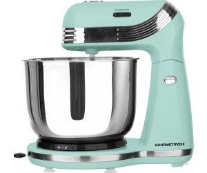Gourmetmaxx Kuchenmaschine Retro 048 Ab 29 99 Preisvergleich Bei