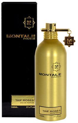 Montale Taif Roses Eau de Parfum (100 ml)