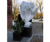 30g Pflanzen Frostschutz Wintervlies 1,5x5m grün SB
