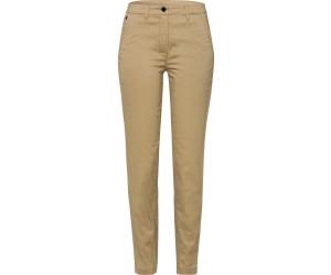 G Star Bronson Mid Waist Skinny Pants (D03166 5488) ab € 37