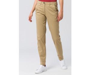 G Star Bronson Mid Waist Skinny Pants (D03166 5488 436