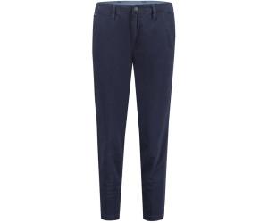 G Star Bronson Mid Waist Skinny Pants (D03166 5488 4213