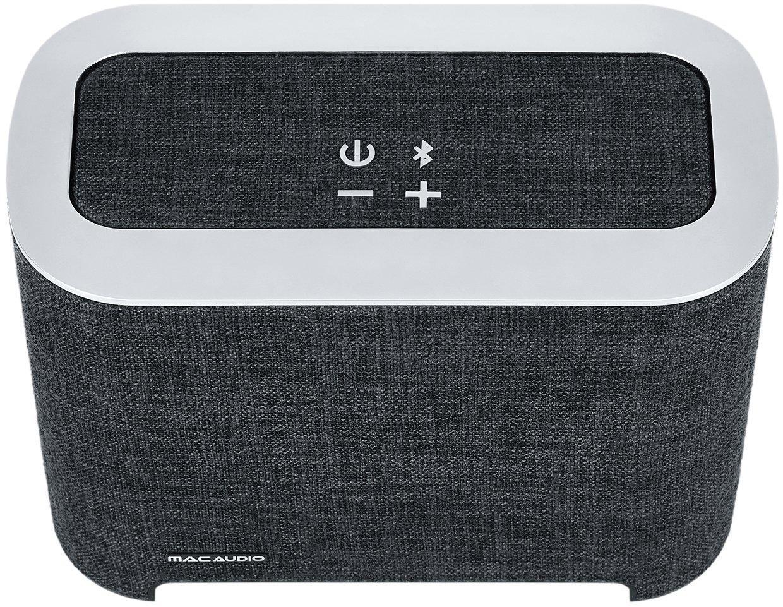 Image of Mac Audio BT Elite 5000