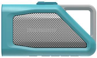 Image of LifeProof Aquaphonics AQ9 blue