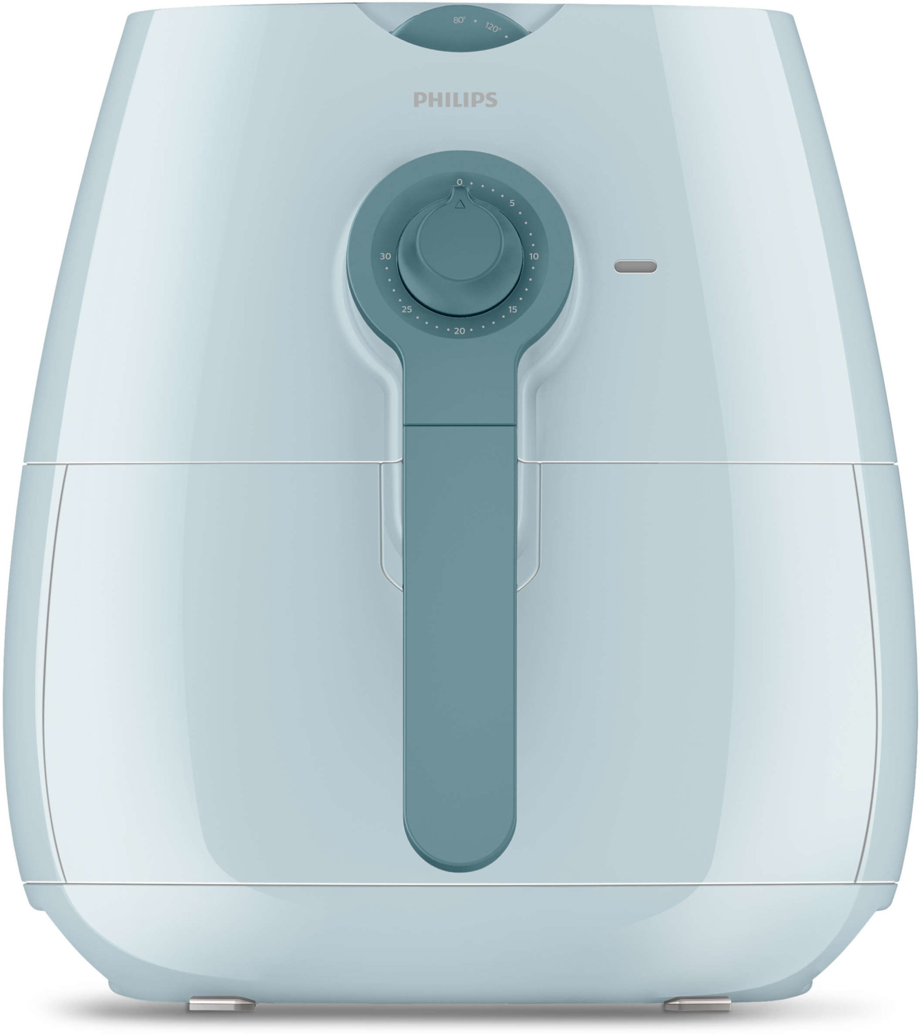 Philips Avance Collection AirFryer HD 9220/00