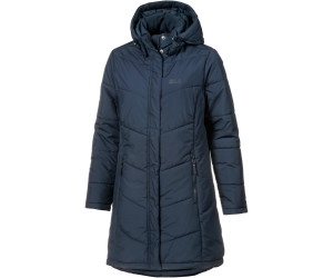 Jack Wolfskin Iceguard Coat Women ab € 90,00
