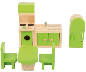Mobili Per Cucina In Legno : Small foot design mobili in legno per cucina 10873 a u20ac 9 57