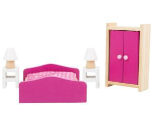 Camera Da Letto In Legno Prezzo : Small foot design mobili in legno per camera da letto 10874 a u20ac 9