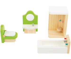 Mobili In Legno Design.Small Foot Design Mobili In Legno Per Bagno 10872 A 9 57