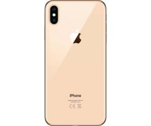 apple iphone xs max 64gb gold ab 929 99 preisvergleich. Black Bedroom Furniture Sets. Home Design Ideas