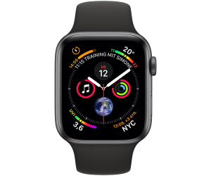 fashion styles cost charm factory outlets Apple Watch Series 4 GPS + Cellular ab 414,40 € (November ...