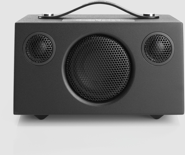 Image of Audio Pro Addon C3 Coal Black