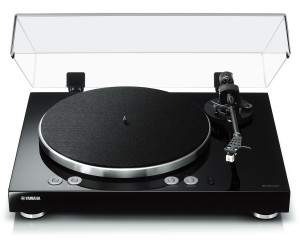 Yamaha musiccast vinyl tt n ab u ac feb preise