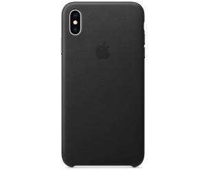 coque iphone xs max vert foret