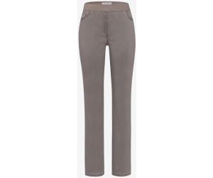 size 40 shopping new list BRAX Raphaela Slim Pants Style Pamina ab 29,11 ...