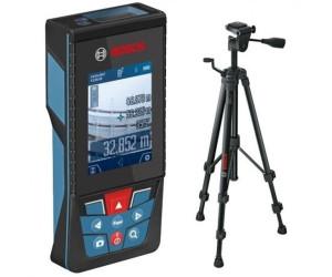 Bosch Entfernungsmesser Glm 120 C : Bosch glm c professional bt ab u ac preisvergleich