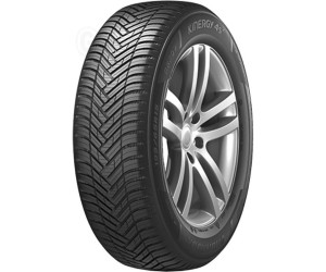 Gomme Superia Ecoblue 4s 205//55R17 95W TL 4 stagioni per Auto