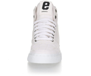 ethletic sneaker high