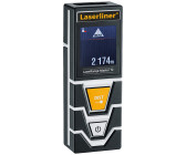 Bushnell Entfernungsmesser Yardage Pro Sport 450 : Sport entfernungsmesser preisvergleich günstig bei idealo kaufen