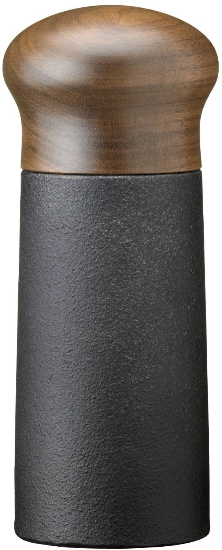 Skeppshult Pfeffermühle 15 cm