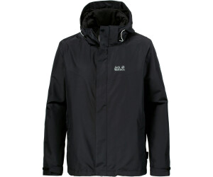 super popular limited guantity fashion style Jack Wolfskin Arland 3in1 Men ab 137,50 € (aktuelle Preise ...