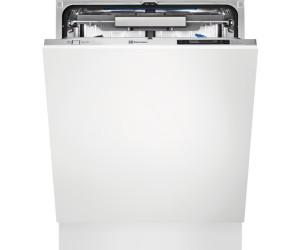 Electrolux TT3005R5 da € 611,00| Miglior prezzo e migliori offerte ...
