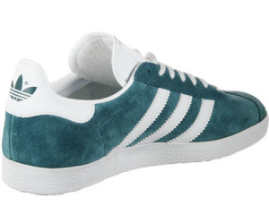 JEANS Sneaker low noble tealblue night adidas
