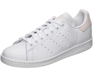 damen adidas stan smith schwarz