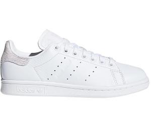2ad6b1469f Adidas Stan Smith W ftwr white/ftwr white/orchid tint ab 51,45 ...