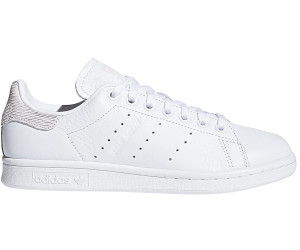 Adidas Stan Smith Women ftwr whiteftwr whiteorchid tint ab