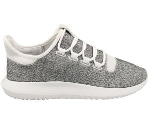 3e42d2cc02 Buy Adidas Tubular Shadow grey/ftwr white/grey one/ftwr white from ...